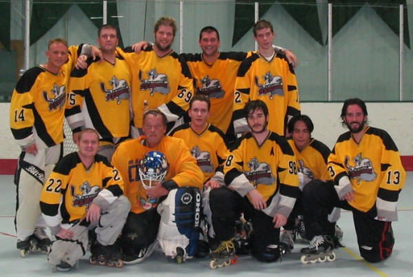 squirels_roller_champs_2005