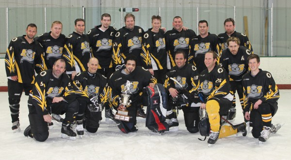 squirrels-2013-champs